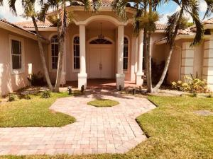 12099  82nd Street  For Sale 10652202, FL