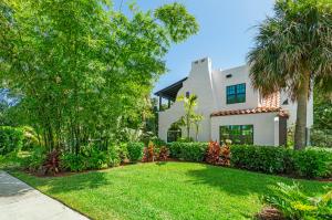 2100  Florida Avenue  For Sale 10652026, FL