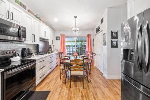 14783  Wood Lodge Lane  For Sale 10651264, FL