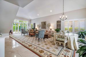 17329  Bermuda Village Drive  For Sale 10652575, FL