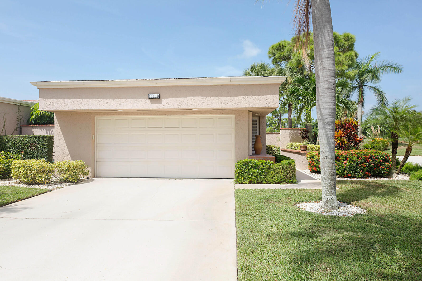 Home for sale in APPLEGATE Boynton Beach Florida