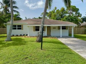 5410  Adams Road  For Sale 10652313, FL