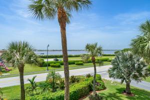 3460 S Ocean Boulevard 209 For Sale 10652425, FL