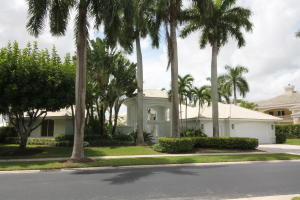 16681  Echo Hollow Circle  For Sale 10659125, FL