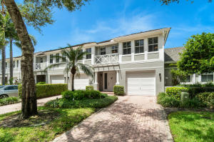 4043 NW 58th Street  For Sale 10653016, FL