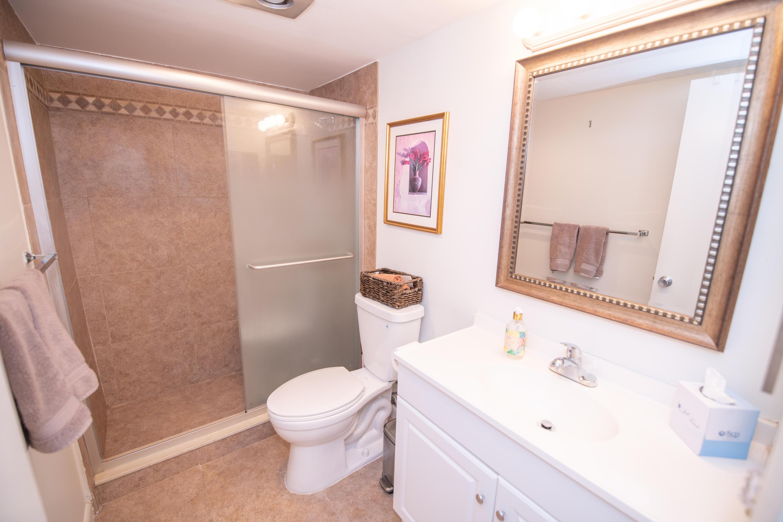 4801 Esedra Court 201 Lake Worth, FL 33467 photo 29