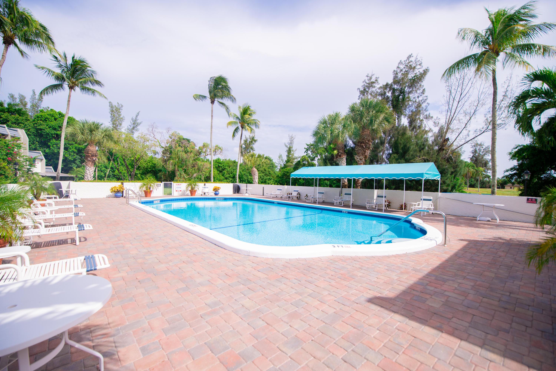 4801 Esedra Court 201 Lake Worth, FL 33467 photo 42