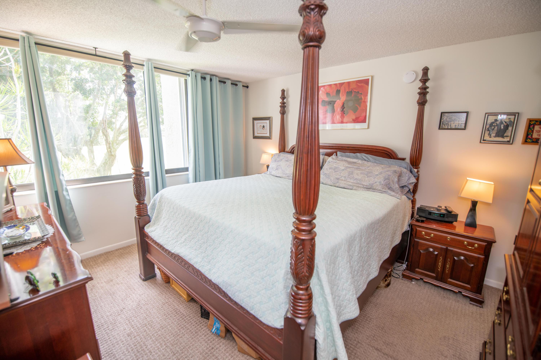 4801 Esedra Court 201 Lake Worth, FL 33467 photo 26
