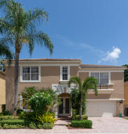 6644 NW 42nd Way  For Sale 10651393, FL