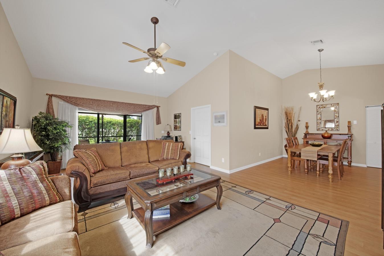 5221 Magellan Way Delray Beach, FL 33484 photo 11