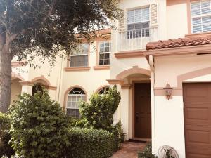 16138  Poppyseed Circle 1203 For Sale 10647417, FL
