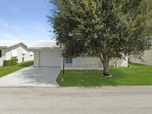 1003  Siesta Avenue  For Sale 10653853, FL