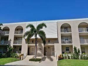 765  Jeffery Street 1-203 For Sale 10653039, FL