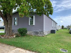 1700 SW 66th Avenue  For Sale 10653042, FL