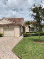 7767  Silver Lake Drive  For Sale 10653045, FL