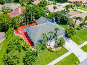 2452  Seaford Drive  For Sale 10649224, FL
