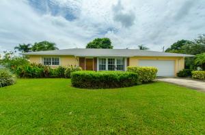 4596  Frances Drive  For Sale 10653077, FL