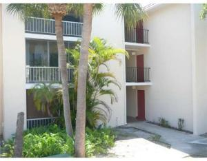 640 NW 13th Street 0280 For Sale 10653072, FL