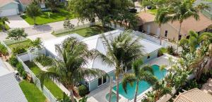 621  Enfield Road  For Sale 10654107, FL