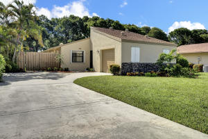 802 NW 26th Avenue  For Sale 10653123, FL