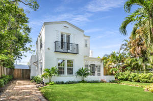 728  Lytle Street  For Sale 10653145, FL