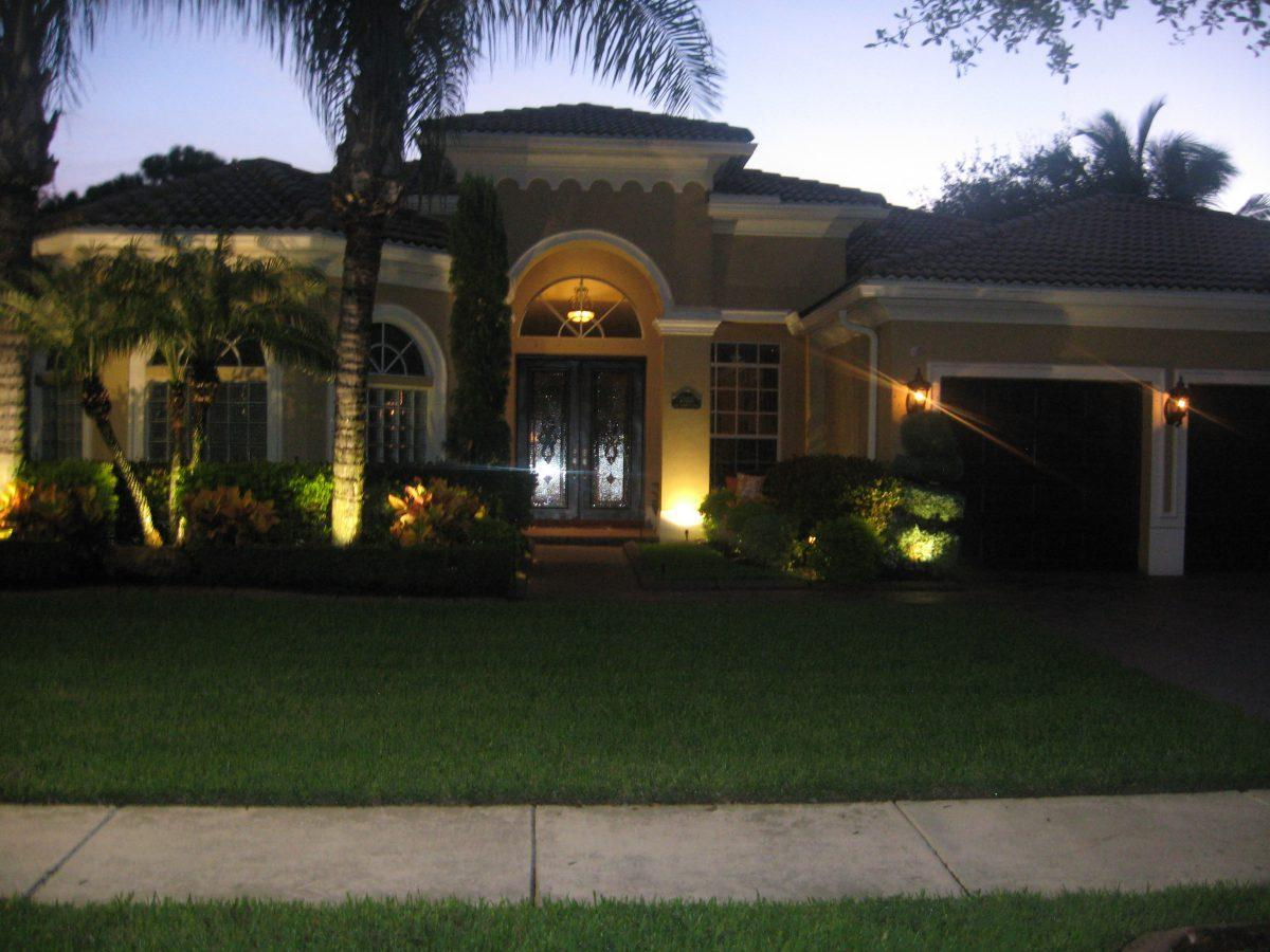 Home for sale in Countrysides Estates Lake Worth Florida