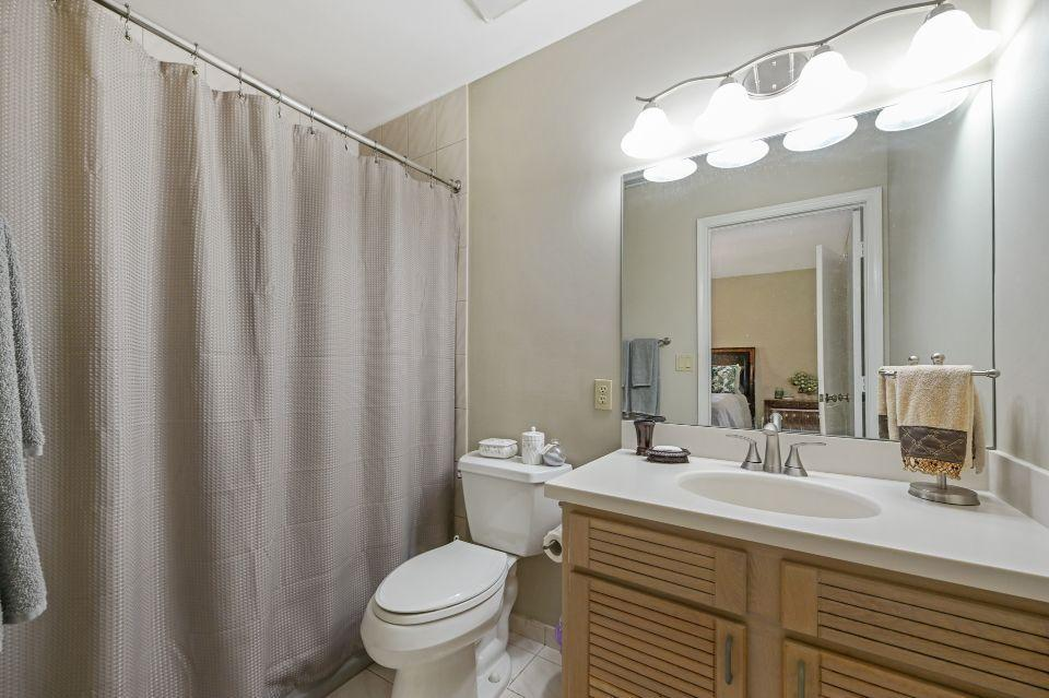 11540 167th Place Jupiter, FL 33478 photo 29