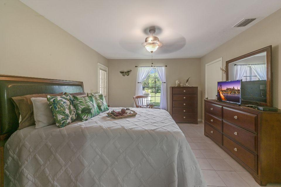 11540 167th Place Jupiter, FL 33478 photo 21