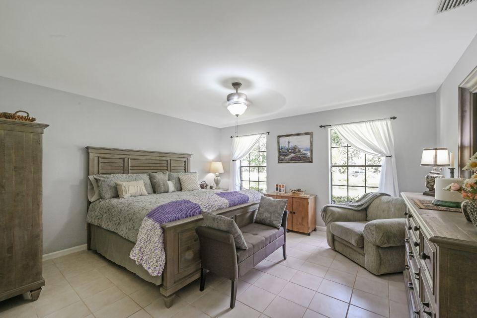 11540 167th Place Jupiter, FL 33478 photo 25