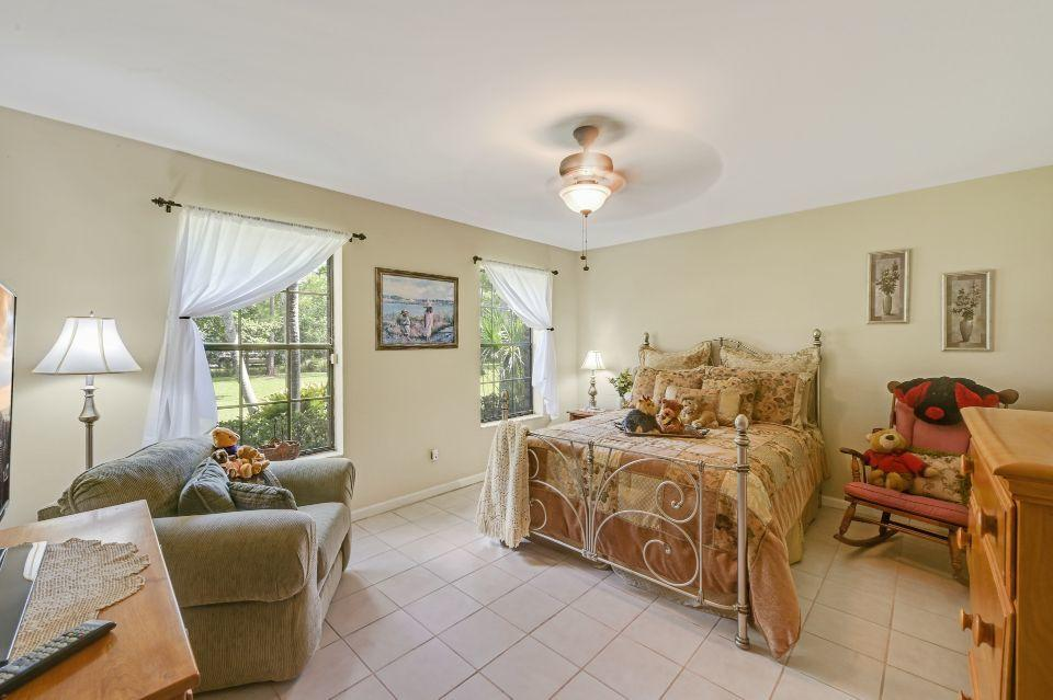 11540 167th Place Jupiter, FL 33478 photo 27