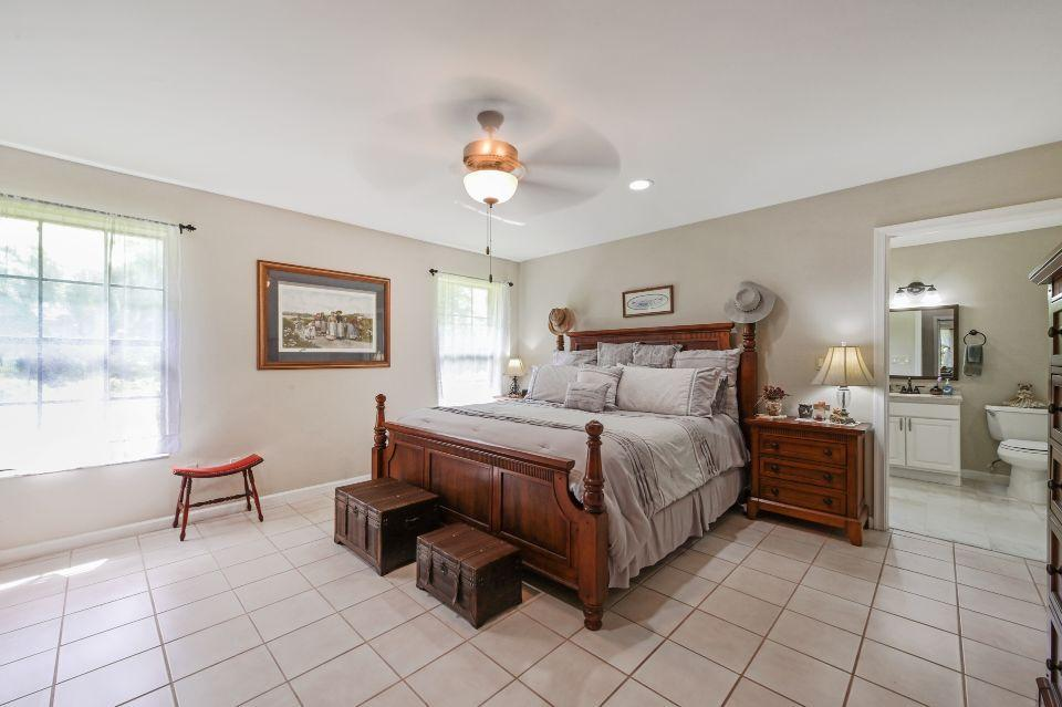 11540 167th Place Jupiter, FL 33478 photo 17