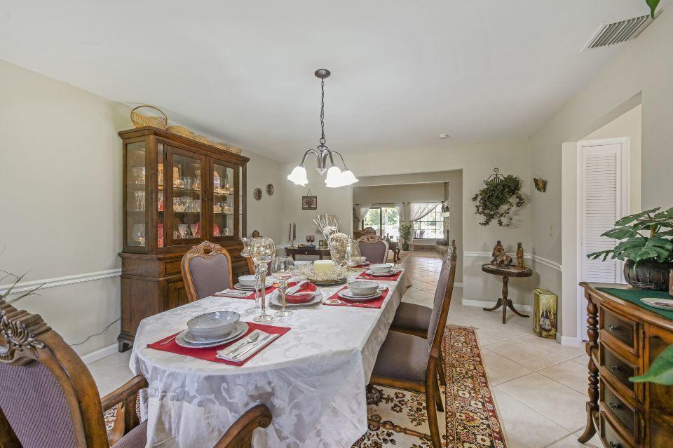 11540 167th Place Jupiter, FL 33478 photo 12