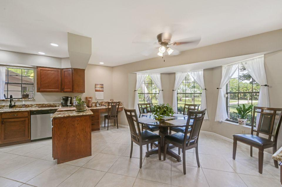 11540 167th Place Jupiter, FL 33478 photo 13