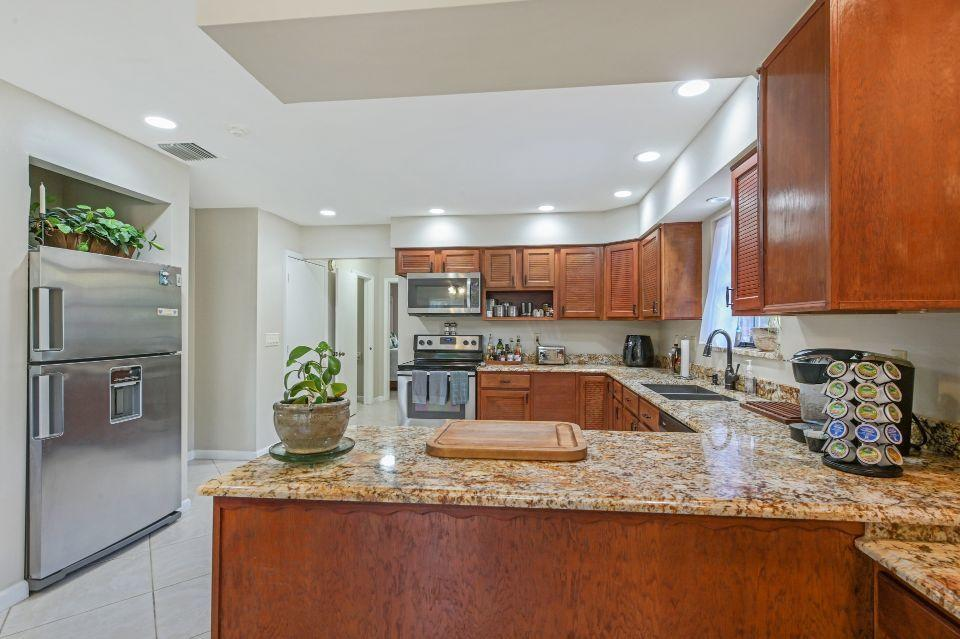 11540 167th Place Jupiter, FL 33478 photo 14