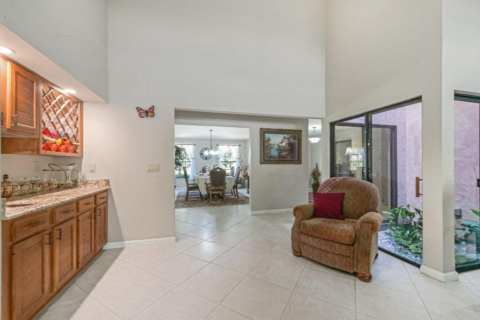 11540 167th Place Jupiter, FL 33478 photo 8