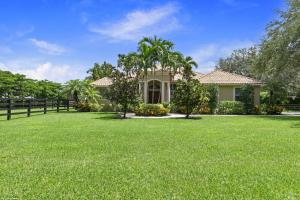 1801  Clydesdale Avenue  For Sale 10653382, FL