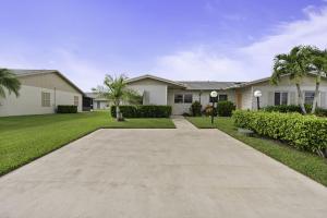 5432  Janice Lane  For Sale 10653224, FL
