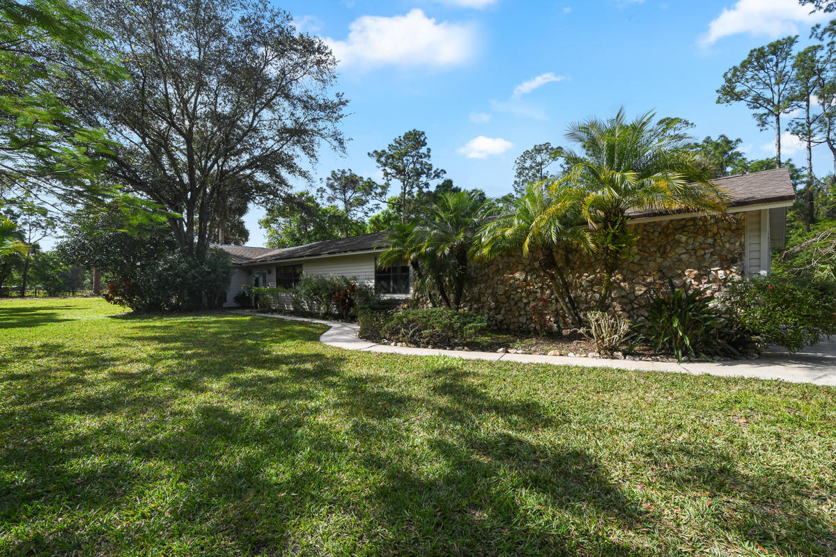Home for sale in none Jupiter Florida