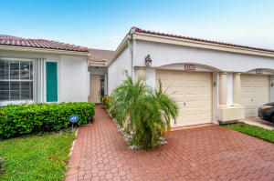 6223  Heliconia Road  For Sale 10653222, FL