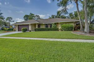14217  Aster Avenue  For Sale 10653232, FL