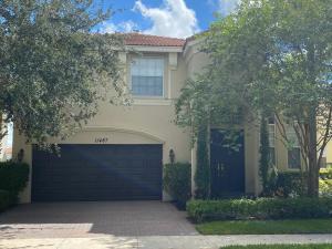 11487 SW Kingslake Circle  For Sale 10653352, FL