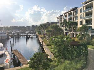 2700  Donald Ross Road Road 211 For Sale 10655580, FL