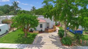 232 N Dixie Boulevard  For Sale 10653248, FL