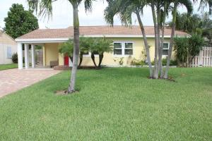 909  Lytle Street  For Sale 10605540, FL