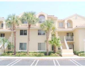 2201  Glenmoor Drive 2201 For Sale 10653363, FL