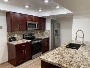 For Sale 10653497, FL