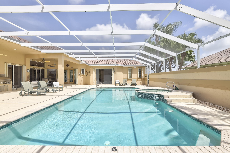 8270 Muirhead Circle  Boynton Beach, FL 33472