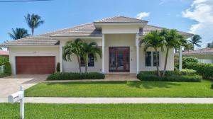 800 NE 69th Street  For Sale 10654011, FL