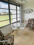 7847  Golf Circle Drive 306 For Sale 10653417, FL