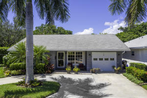 299  Del Rio Boulevard  For Sale 10653461, FL